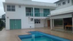 Casa à venda com 4 dormitórios em Condomínio vila do ouro, Nova lima cod:11964