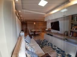 Apartamento à venda com 2 dormitórios em Jatiúca, Maceió cod:23