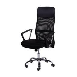 cadeira cadeira giratoria detroit mega promoção