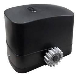 Motor Portão Deslizante Fan Gatter Peccinin 300kg 1/5hp DZ.PEC-01