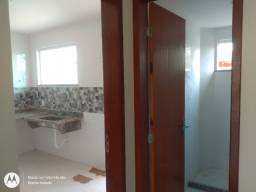 B = Imperdível, Jockey Linda Casa Duplex 02 Suítes 100 M² Nascente 02 Vagas !
