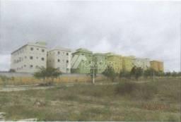 Apartamento à venda com 2 dormitórios em Jose carlos de oliveira, Caruaru cod:26935baaeb3