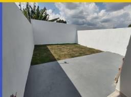 Com_3qts+quintal Lançamento_de_Casas_no_Novo_Aleixo rvcapqfndm kvleixbyra