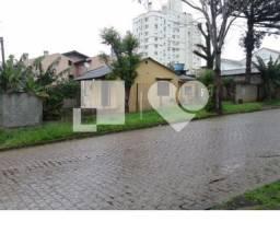 Casa à venda com 2 dormitórios em Jardim do salso, Porto alegre cod:REO423797