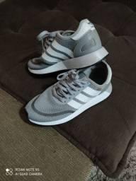 Adidas n5923 número 39