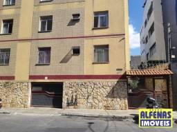Apartamento para alugar com 2 dormitórios em Eldorado, Contagem cod:I02240