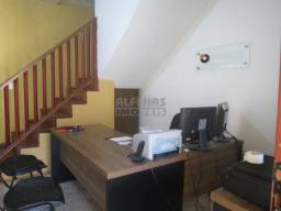Casa à venda com 3 dormitórios em Agua branca, Contagem cod:33831