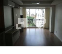 Apartamento à venda com 3 dormitórios em Passo da areia, Porto alegre cod:REO416393
