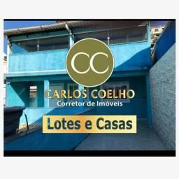 Rd Belíssima casa em Arraial do Cabo/RJ