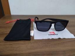 Oculos de sol QuickSilver