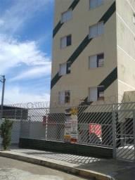 Apartamento à venda com 3 dormitórios em Novo eldorado, Contagem cod:11342
