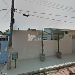Casa à venda com 2 dormitórios em Qd c isaura parente, Rio branco cod:c0fdb95ee01