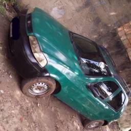 Fiat palio em dias