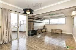 Apartamento à venda com 3 dormitórios em Jardim botânico, Porto alegre cod:REO560850
