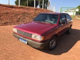 VW Gol 1.0   1994 RELÍQUIA