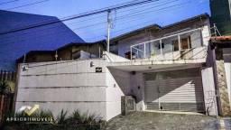 Sobrado com 2 dormitórios, 158 m² - venda por R$ 580.000 ou aluguel por R$ 3.200/mês - Jar