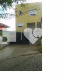 Galpão/depósito/armazém à venda com 5 dormitórios em Partenon, Porto alegre cod:REO452315