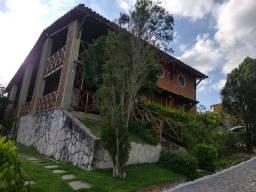 Título do anúncio: Casa para vender em Gravatá.