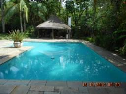 Casa à venda com 4 dormitórios em Real parque, São paulo cod:REO65595