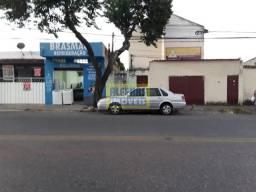 Galpão/depósito/armazém para alugar com 2 dormitórios em Eldorado, Contagem cod:I06667