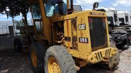 CAT  120 G ano 94