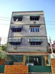 Título do anúncio: Apartamento com 1 quarto em Irajá