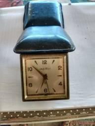 Relógio Vintage- Stolz Freres Angelus Swiss -Ler descrição