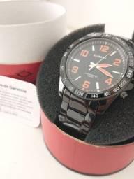 Renovação de Estoque, Relógios a partir de R$ 69,99!!!