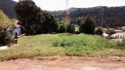 Título do anúncio: Urubici/Bom Jardim da Serra/chácara/sítio/terreno/Francisco Krtiscka