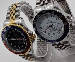 Título do anúncio: relógio rolex submarine 3a