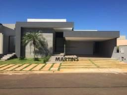 Título do anúncio: Casa com 3 suítes - Residencial Villa Lobos - Bauru/SP