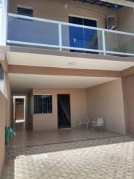 Duplex No Vivendas!!