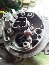 Carburador 2e gasolina