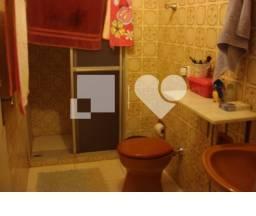 Apartamento à venda com 3 dormitórios em Santo antônio, Porto alegre cod:REO412085