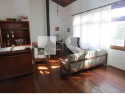 Casa à venda com 3 dormitórios em Partenon, Porto alegre cod:REO420068
