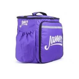 Título do anúncio: Bag térmica JAMES especial