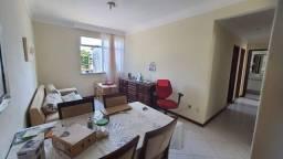 Título do anúncio: Apartamento 3 Quartos para Venda em Salvador, Boca do Rio, 3 dormitórios, 2 banheiros, 2 v
