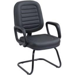 Cadeira para porteiro de escola