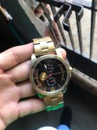 Vendo relógio original CB