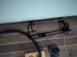 Suporte Extintor C4