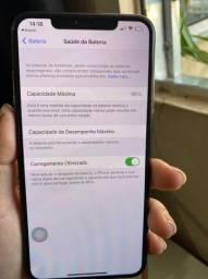 iPhone XS pro max