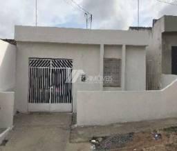 Casa à venda com 2 dormitórios cod:f395078fa11