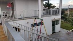 Casa com 3 dormitórios à venda por R$ 1.300.000,00 - Portal do Sabiá - Araçoiaba da Serra/