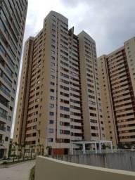 Título do anúncio: Apartamento para venda com 79 metros quadrados com 2 quartos em Paralela - Salvador - BA