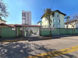 Apartamento para alugar com 2 dormitórios em Jardim guadalajara, Sorocaba cod:L832421