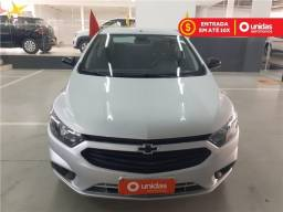 Chevrolet Onix 2020 1.0 mpfi joy 8v flex 4p manual