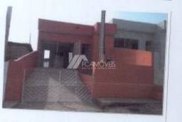 Casa à venda com 2 dormitórios em Bairro novo, Carpina cod:53c0ba38ef8