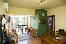 Apartamento à venda com 2 dormitórios em Alto petrópolis, Porto alegre cod:REO416417