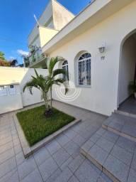 Casa à venda com 3 dormitórios em Jardim guanabara, Campinas cod:CA006916