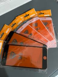 Pelicula para iphone 7/8/7plus/8plus